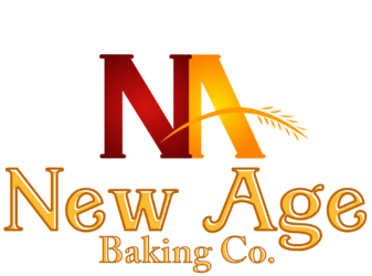 New Age Baking Company