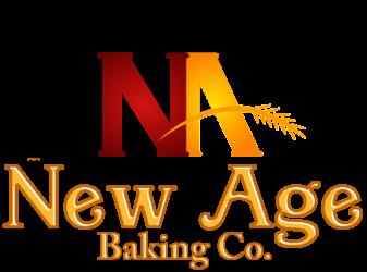 New Age Baking Company